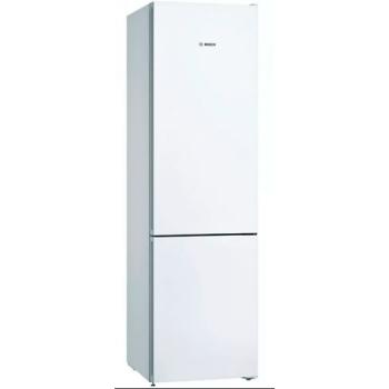 Холодильник Bosch KGN39UW306