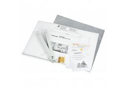 Керамическая панель Ardesto HCP-400BG дешево