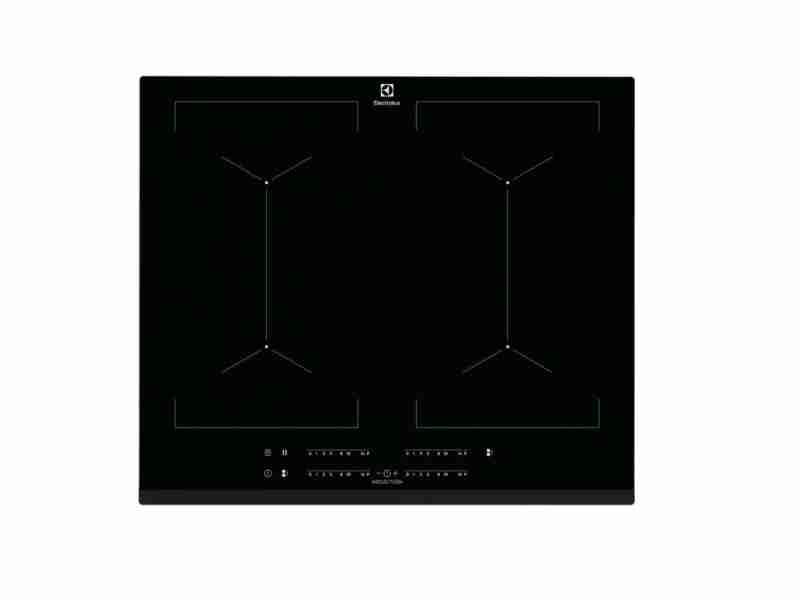 Варочная поверхность Electrolux IPE6454KF