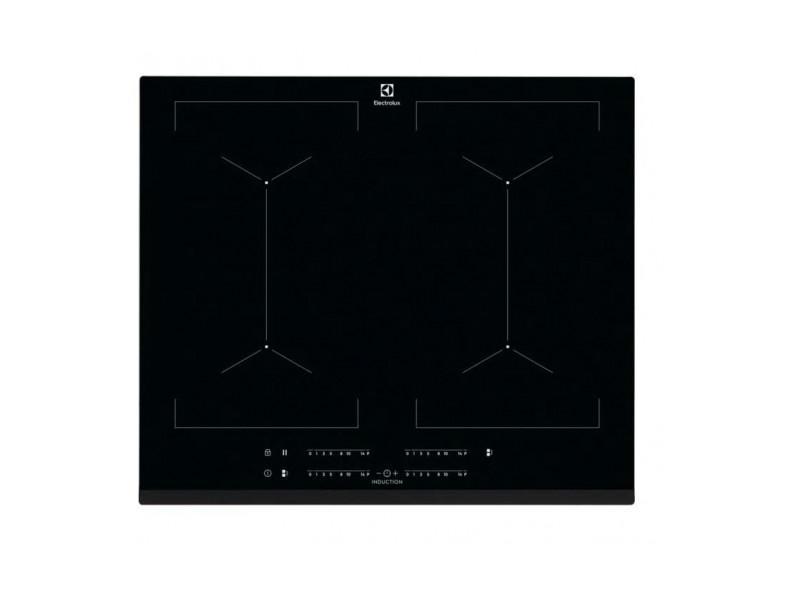 Поверхность электрическая Electrolux IPE6454KF