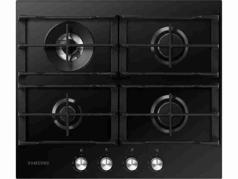 Варочная поверхность Samsung NA64H3031AK