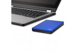 Жесткий диск Seagate Backup Plus Portable STDR1000202 описание