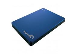 Жесткий диск Seagate Backup Plus Portable STDR1000202