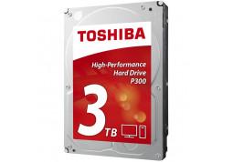 Жесткий диск Toshiba P300 3 TB HDWD130UZSVA недорого