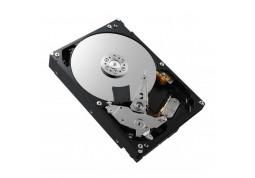 Жесткий диск Toshiba P300 3 TB HDWD130UZSVA дешево