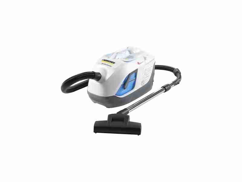 Пылесос Karcher DS 6 Premium (1.195-240.0)