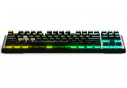 Клавиатура SteelSeries Apex M750 TKL PUBG Edition (64726) недорого