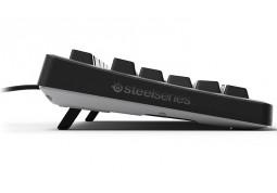 Клавиатура SteelSeries APEX 150 Ru (64674) фото