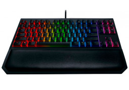 Клавиатура Razer BlackWidow Tournament Edition Chroma V2 Green Switch (RZ03-02190100-R3M1) описание