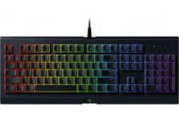 Клавиатура Razer Cynosa Chroma (RZ03-02260100-R3M1)