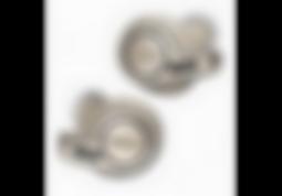Наушники Jabra Elite 65t True Beige