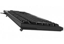 Клавиатура Genius Smart KB-101 (31300006410) купить