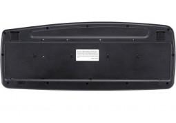 Клавиатура Genius KB-110 PS/2 (31300689104) в интернет-магазине
