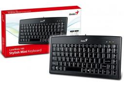 Клавиатура Genius Luxemate 100 (31300725104) стоимость