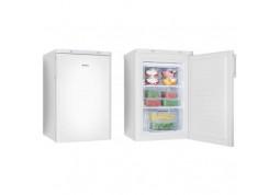 Встраиваемый холодильник Amica FZ133.3AA
