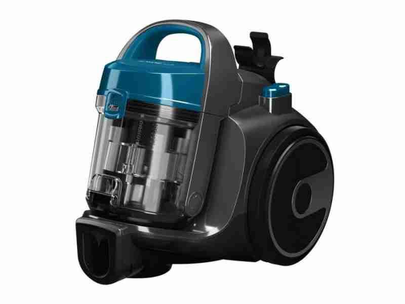 Пылесос безмешковый Bosch BGS05A320