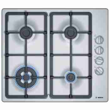 Варочная поверхность Bosch PBH6C5B90R