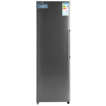 Морозильная камера Delfa DRF-185N
