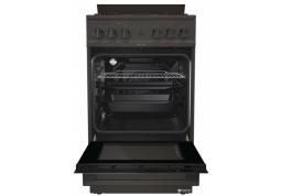 Комбинированная плита Gorenje KN5141BRF стоимость