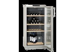 Винный шкаф Atlant ХТ1007-000 - Интернет-магазин Denika