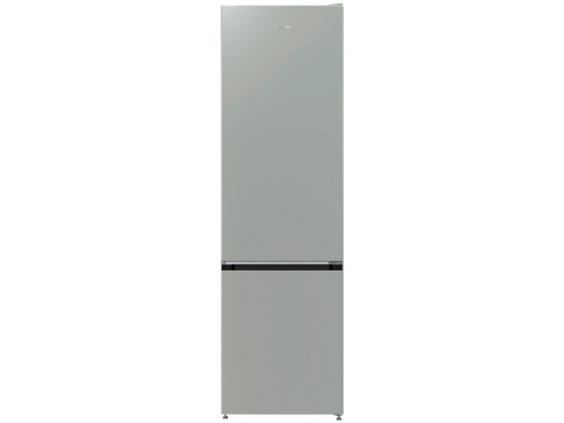Холодильник Gorenje RK621PS4