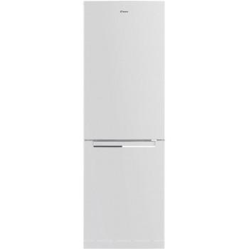Холодильник Candy CVS6182W09