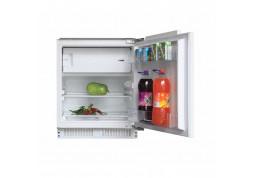 Встраиваемый холодильник Candy CRU 164 NE