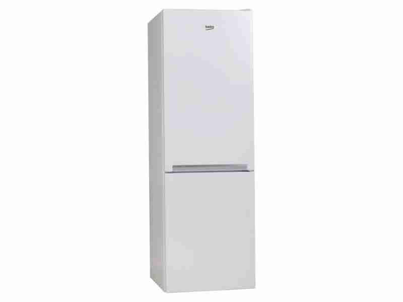 Холодильник Beko RCSA366K30W