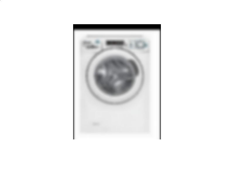 Стиральная машина Candy CSWS 485D/5-S