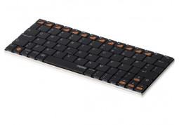 Клавиатура Rapoo E6300 Black Bluetooth отзывы