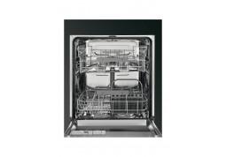Посудомийна машина  AEG F56322M0 в интернет-магазине