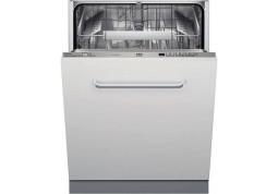 Посудомийна машина  AEG F56322M0
