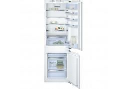 Холодильник с морозильной камерой Bosch KIS86HD40