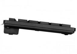 Клавиатура Sven KB-E5800 в интернет-магазине