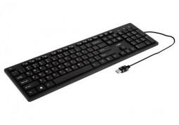 Клавиатура Sven KB-E5800 стоимость