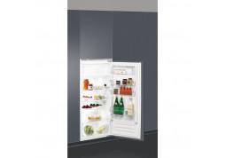 Холодильник с морозильной камерой Whirlpool ARG 734/A+/2 недорого