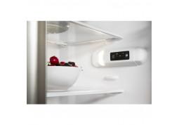 Холодильник с морозильной камерой Whirlpool ARG 734/A+/2 купить