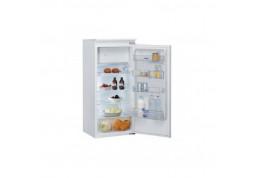 Холодильник с морозильной камерой Whirlpool ARG 734/A+