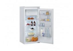 Холодильник с морозильной камерой Whirlpool ARG 734/A+/2
