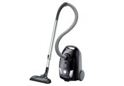 Пылесос с мешком Electrolux EEG42EB