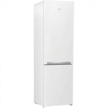 Холодильник Beko RCNA355K20W