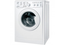 Cтиральная машина автоматическая Indesit IWSD 51252 C ECO PL