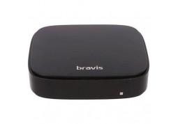ТВ тюнер BRAVIS T21002