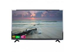 Телевизор BRAVIS LED-49E6000+T2