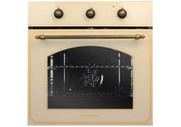Духовой шкаф  Milano BO 620 Retro Beige