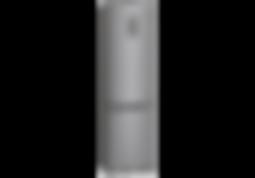 Холодильник LG GW-B509SMDZ
