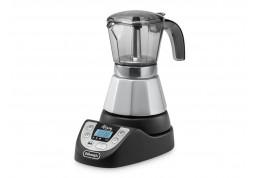 Кофеварка Delonghi EMKP 42 B