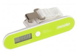 Весы кантерные Mesko MS 8147G Green - Интернет-магазин Denika