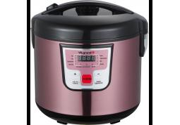Мультиварка ViLgrand VMC 115 Pink