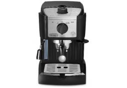 Кофеварка Delonghi EC157